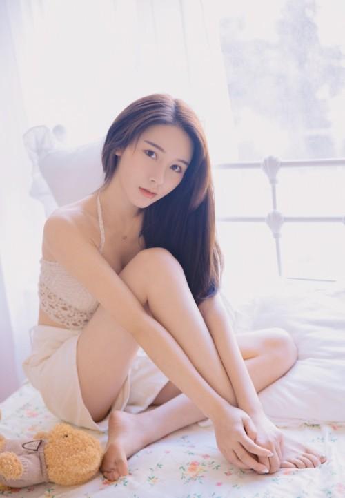 绝色耀眼妖狐女神妲己_Toxic浴室泡泡浴显巨乳媚眼生春写真38p