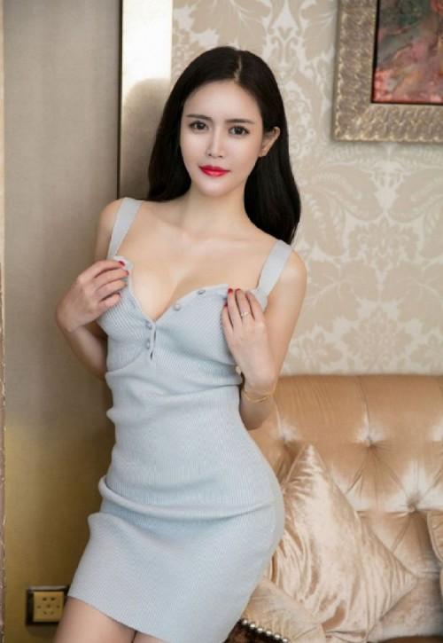 日韩美眉-美女图片、性感美女、美女写真、美女图片大全