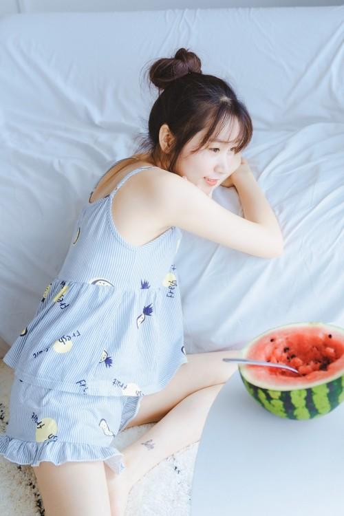 风俗媚娘仓儿吊带睡裙酥胸翘臀337p日本大胆欧美人术艺术