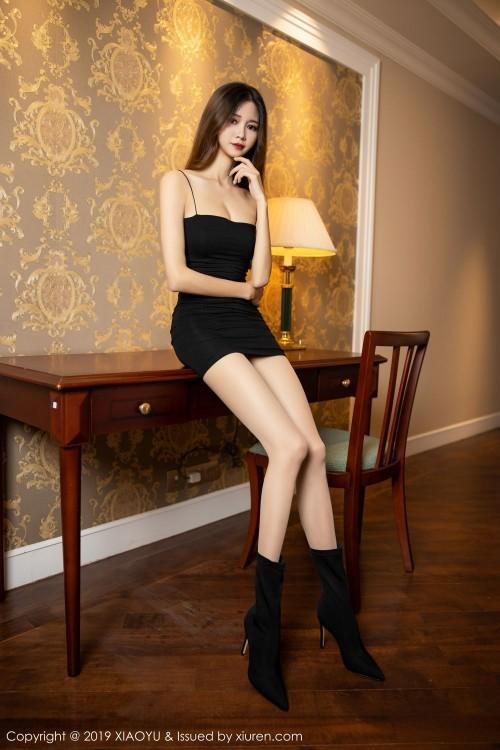 甜心小娇妻程程程高跟美腿前凸后翘最大最大胆的隐私艺术