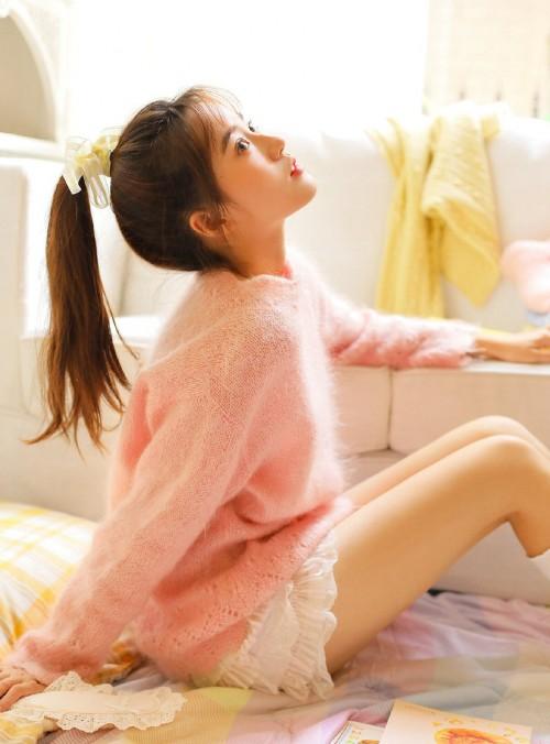 风情熟女小热巴蕾丝透视装白丝美腿最大最大胆的隐私艺术