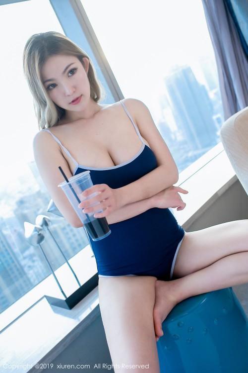 混血美人考拉波霸巨乳雪白肥臀337p欧洲大胆图片美女人体