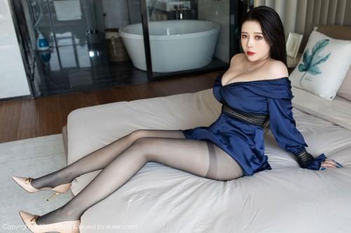 寂寞少妇Miki兔黑丝翘臀巨乳诱惑西西人体大胆瓣开下部