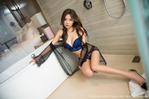 极品尤物杨晨晨性感内衣丰乳肥臀大胆顶级欧美艺术图片