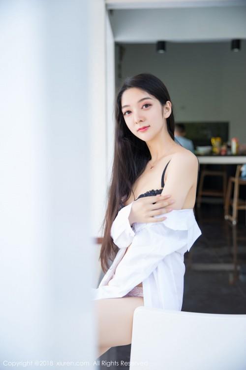 风情熟女小热巴深沟美乳雪白肥臀日本美女艺术图写真 -美眉图吧