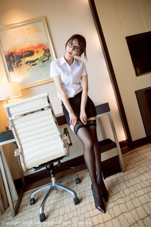 都市丽人楚恬高跟黑丝制服诱惑337p欧洲大胆图片美女人体