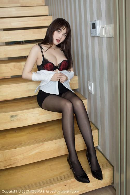寂寞少妇小仓鼠36d大奶网美腿玉足韩国美女大胆裸体人体写真