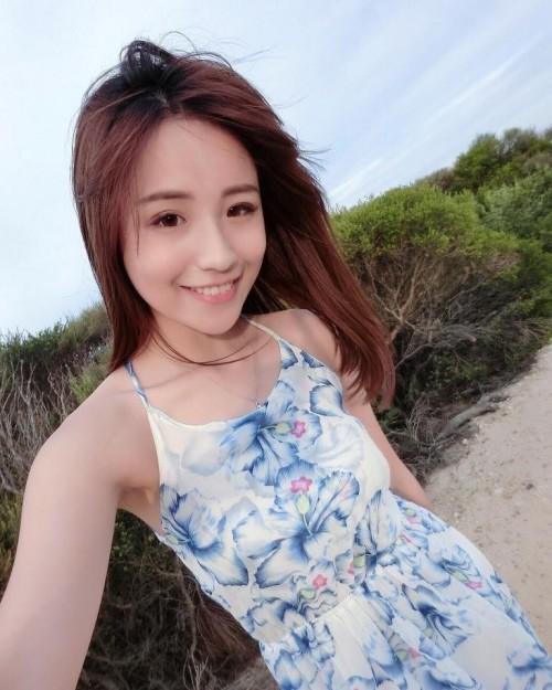 美女沙滩比基尼漂亮美乳养眼丰满白富美人体艺术写真